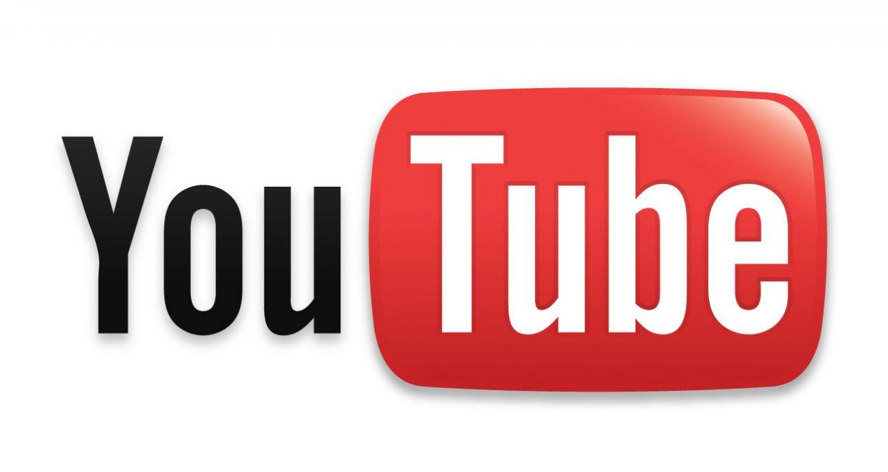 Skapa en YouTube-film från foton